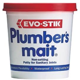 plumbers-mait-1.5kg-456105.jpg