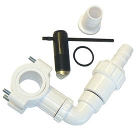 plumbing-out-kit-