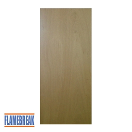 ply-face-flamebreak-430-l-weight-door-blank-44mm-1981x762mm-1-2hr-unlipped