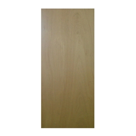 ply-face-flamebreak-430-l-weight-door-blank-44mm-2135x915mm-1-2hr-unlipped