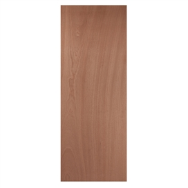 plywood-paint-grade-