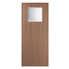 plywood-paint-grade-gg01-georgian-wired-fd30-fire-door-