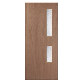 plywood-paint-grade-gg05-georgian-wired-fd30-fire-door-