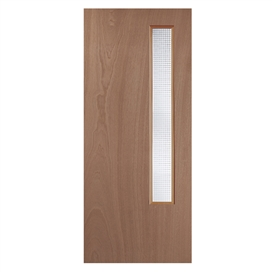 plywood-paint-grade-gg06-georgian-wired-fd30-fire-door-