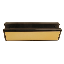 polished-gold-upvc-10-letter-plate-40-80-bagged-ref-dp006740