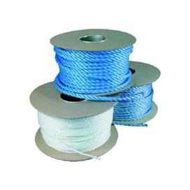 poly-rope-6mmx220mtr-coil-ref-pr004.jpg