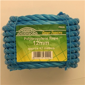 poly-rope-mini-coil-12mmx12mtr-ref-pr026