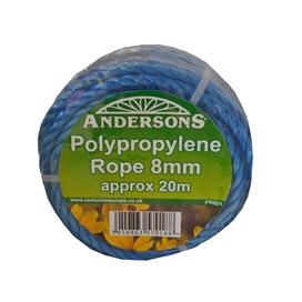 poly-rope-mini-coil-8mmx24mtr-ref-pr024.jpg