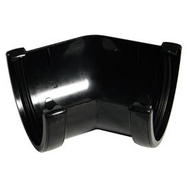 polyflow-135deg-gutter-angle-black-ref-rd504b-1
