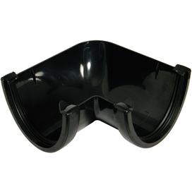 polyflow-90deg-gutter-angle-black-ref-rd503b-1