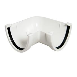 polyflow-90deg-gutter-angle-white-ref-rd503w