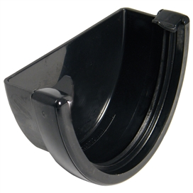 polyflow-gutter-external-stop-end-black-ref-rd507b-1