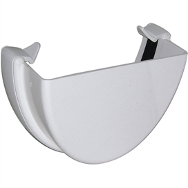 polyflow-gutter-external-stop-end-white-ref-rd507w-1