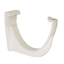 polyflow-gutter-fascia-bracket-white-ref-rd509w-1