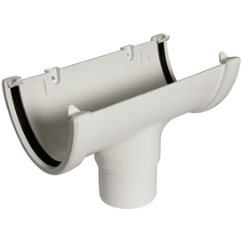 polyflow-gutter-running-outlet-white-ref-rd505w-1