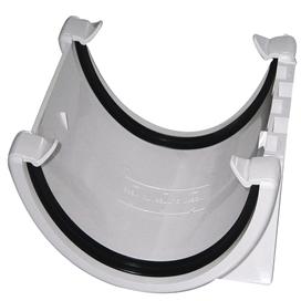 polyflow-gutter-union-bracket-white-ref-rd502w-1