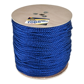 polyprop-rope-drum-6mm-x-500mtr-ref-rpb6-221