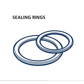 polysewer-225mm-spare-seals-ref-pssp2