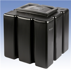 polytank-20-x-20-x-20-20-gallon-ref-z2100058758