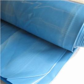 polythene-dpm-1200g-bba-4mtr-x-25mtr-blue.jpg