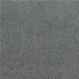 porcelain-600x600x10mm-indoor-mid-grey