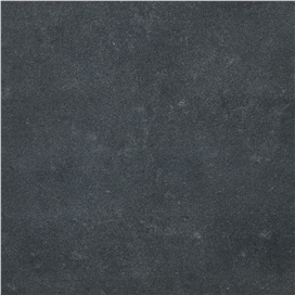 porcelain-600x600x18mm-outdoor-night-