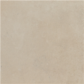 porcelain-600x600x18mm-outdoor-sand