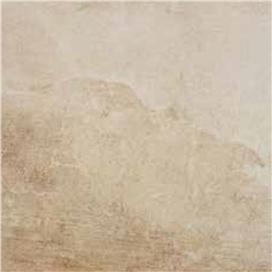 porcelain-603x603x18mm-beige