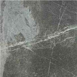 porcelain-603x603x18mm-graphite
