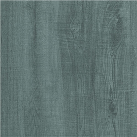 porcelain-atelier-60x120x20mm-at-anthracite-pack-qty-26