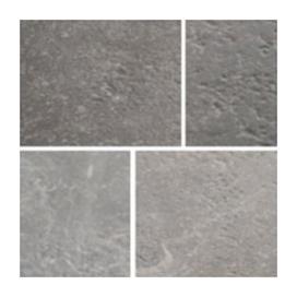 porcelain-cobbles-gent-200x200x20mm-pack-648-1