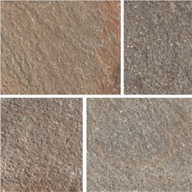 porcelain-cobbles-porfido-300x200x20mm-