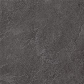 porcelain-denverstone-60x60x20mm-de-anthracite-pack-qty-64