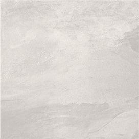 porcelain-denverstone-60x60x20mm-de-grey-pack-qty-64