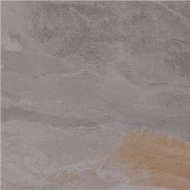porcelain-denverstone-60x60x20mm-de-silver-mix-pack-qty-64
