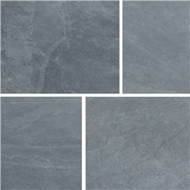 porcelain-evolution-900x600x20mm-black-slate