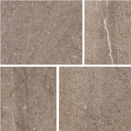 porcelain-hudson-rectified-800x800x20mm-