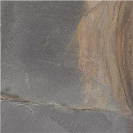 porcelain-multislate-grip-mix-3-size-multi-box-0-70m2-1no-60x60cm-1no-60x30cm-2no-30x30cm