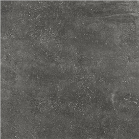 porcelain-namur-grey-grip-mix-300x300x20mm-box-qty-6no