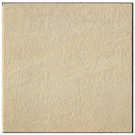porcelain-quartz-design-40x40x20mm-beige-pack-qty-144