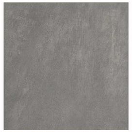 porcelain-quartz-design-60x60x20mm-anthracite-pack-qty-64