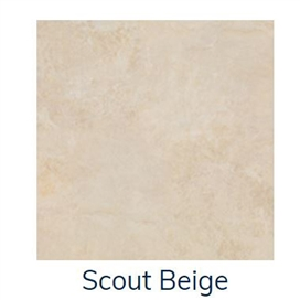 porcelain-square-450x450mm-scout-beige