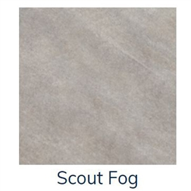 porcelain-square-450x450mm-scout-fog