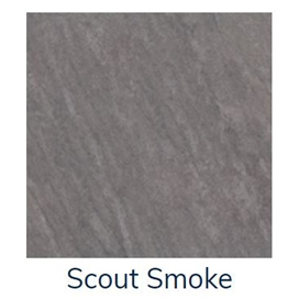 porcelain-square-450x450mm-scout-smoke
