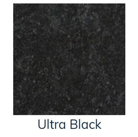porcelain-square-450x450mm-scout-ultra-black-