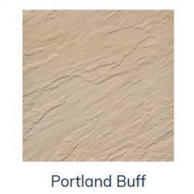 porcelain-square-600x600mm-country-portland-beige