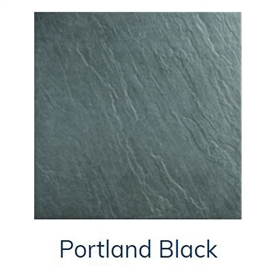 porcelain-square-600x600mm-country-portland-black-