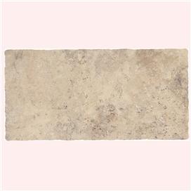 porcelain-stones-du-monde-40x80x20mm-sm-chianca-pack-qty-48