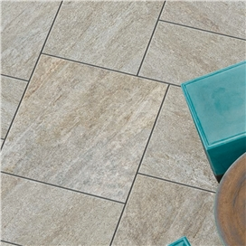 porcelain-ultra-barge-rectified-600x600x17mm-