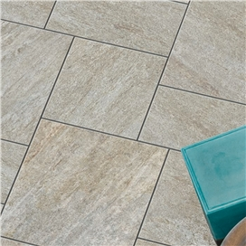 porcelain-ultra-barge-rectified-810x810x17mm-